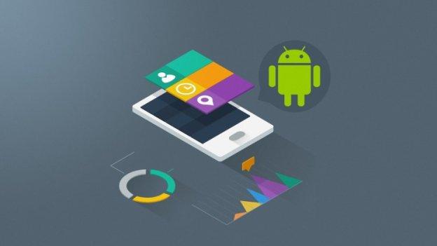 android-app-development-624x351